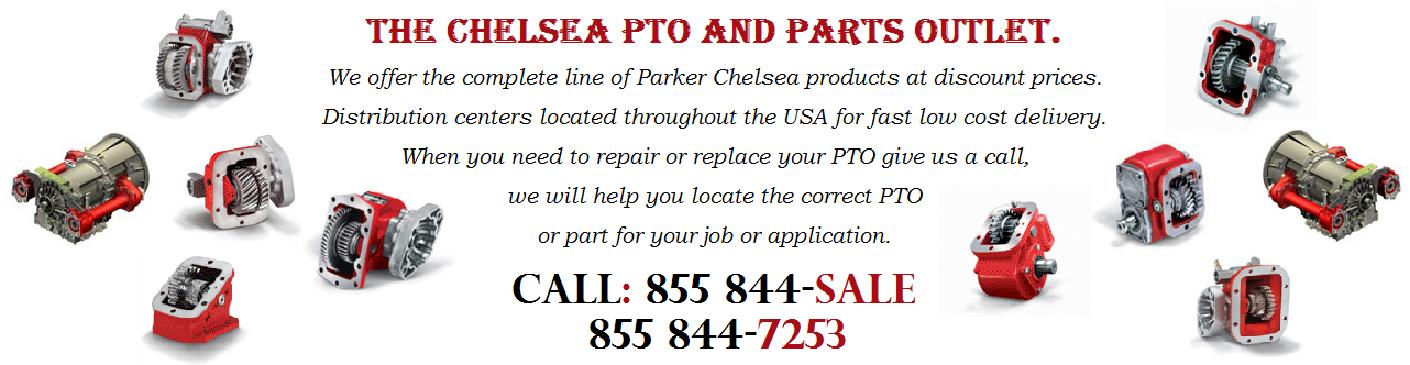 Chelsea-PTO-Banner