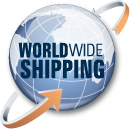 World-Wide-Shipping